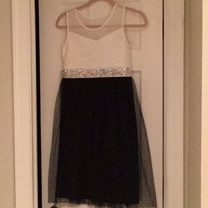 nickie lew Dresses - Girl's holiday dress from Nordstrom sz 12